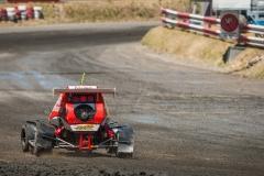 012 Autocross Arteixo FGA Junio 017