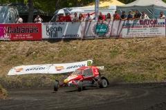 012 Autocross Arteixo FGA Junio 018