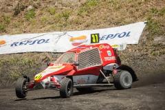012 Autocross Arteixo FGA Junio 019