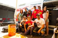 012 Autocross Arteixo FGA Junio 020