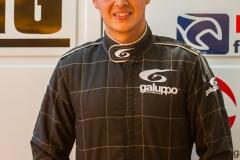 012 Autocross Arteixo FGA Junio 023