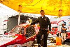 012 Autocross Arteixo FGA Junio 024