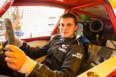 012 Autocross Arteixo FGA Junio 025