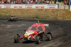 012 Autocross Arteixo FGA Junio 026