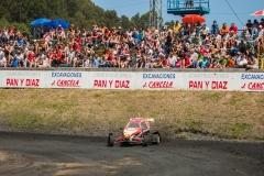 012 Autocross Arteixo FGA Junio 027