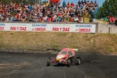 012 Autocross Arteixo FGA Junio 028