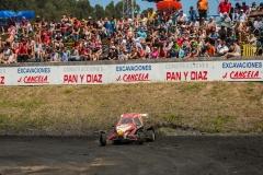 012 Autocross Arteixo FGA Junio 029