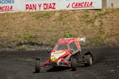 012 Autocross Arteixo FGA Junio 030