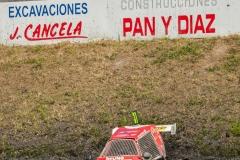 012 Autocross Arteixo FGA Junio 031