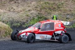 009 Autocross Arteixo FGA Mayo 005