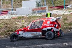009 Autocross Arteixo FGA Mayo 006