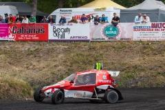 009 Autocross Arteixo FGA Mayo 008