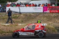 009 Autocross Arteixo FGA Mayo 009