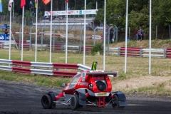 009 Autocross Arteixo FGA Mayo 010