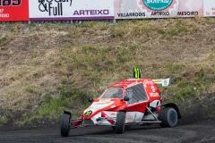 009 Autocross Arteixo FGA Mayo 011