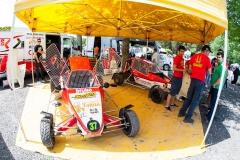 009 Autocross Arteixo FGA Mayo 012