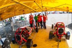 009 Autocross Arteixo FGA Mayo 013