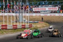 009 Autocross Arteixo FGA Mayo 024