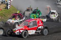009 Autocross Arteixo FGA Mayo 032