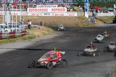 009 Autocross Arteixo FGA Mayo 033