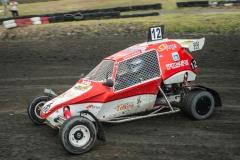 018 Autocross Arteixo RFEDA 007