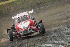 018 Autocross Arteixo RFEDA 014
