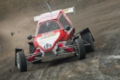018 Autocross Arteixo RFEDA 015