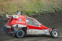 018 Autocross Arteixo RFEDA 020