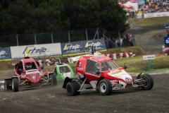 018 Autocross Arteixo RFEDA 021