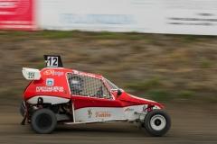 018 Autocross Arteixo RFEDA 022