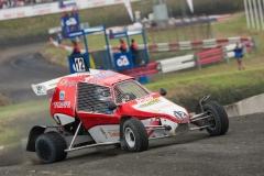 018 Autocross Arteixo RFEDA 023