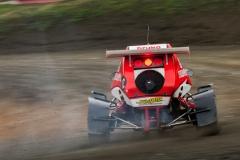 018 Autocross Arteixo RFEDA 024