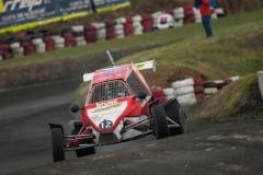 018 Autocross Arteixo RFEDA 025