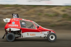 018 Autocross Arteixo RFEDA 026