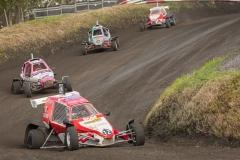 018 Autocross Arteixo RFEDA 035