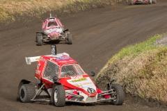 018 Autocross Arteixo RFEDA 037