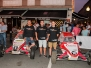Autocross Arteixo RFEDA 2016