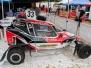 Autocross Carballo 2018