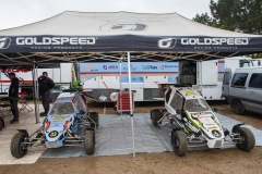 Autocross Carballo 2019