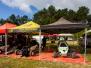 Autocross Carballo FGA