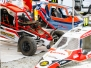 Autocross Carballo FGA 2018
