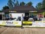 Autocross Carballo FGA Sept.