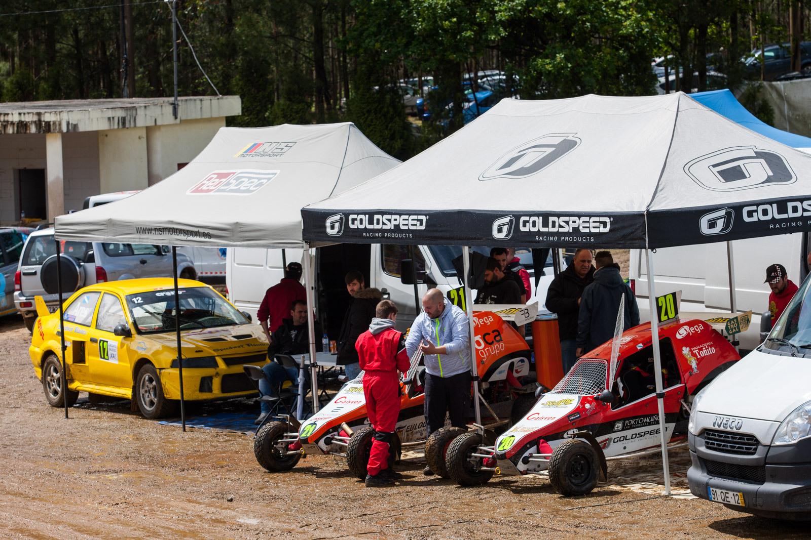 005 Autocross Carballo FGA 2016 002