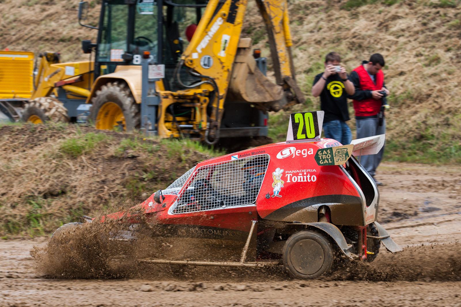 005 Autocross Carballo FGA 2016 009