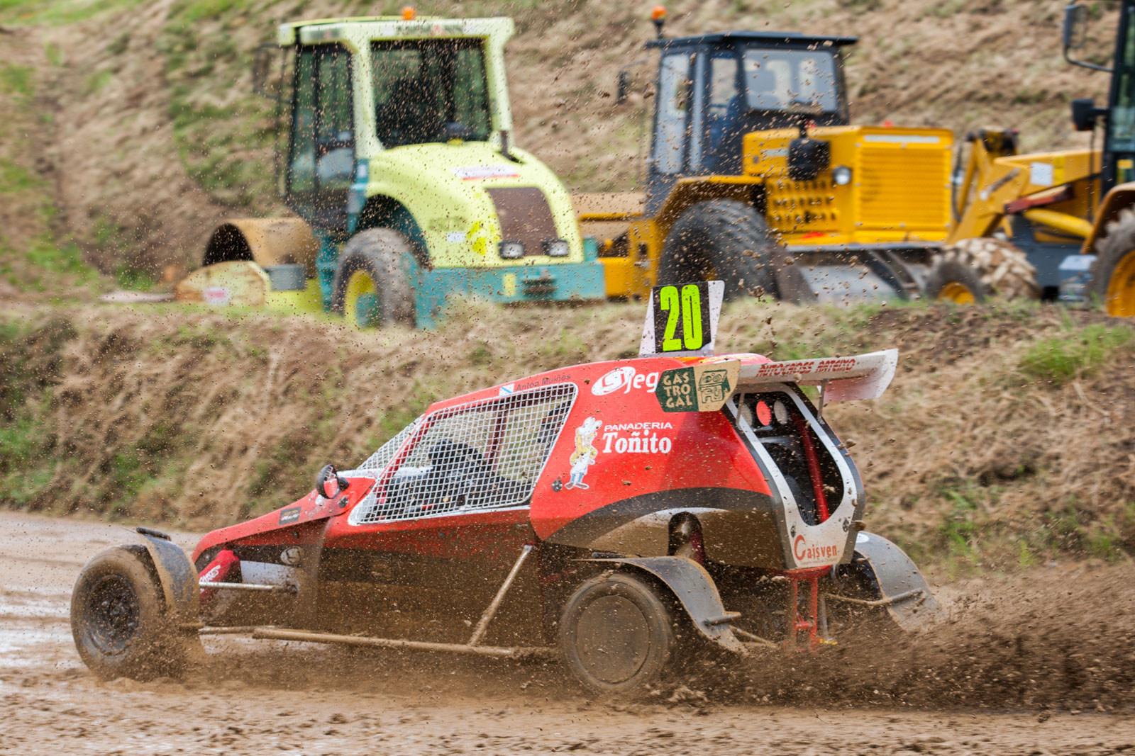 005 Autocross Carballo FGA 2016 010