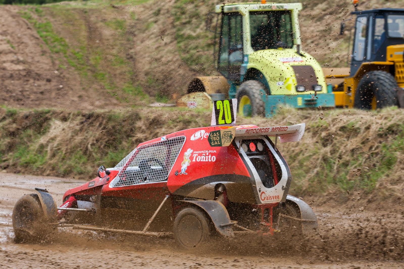 005 Autocross Carballo FGA 2016 011