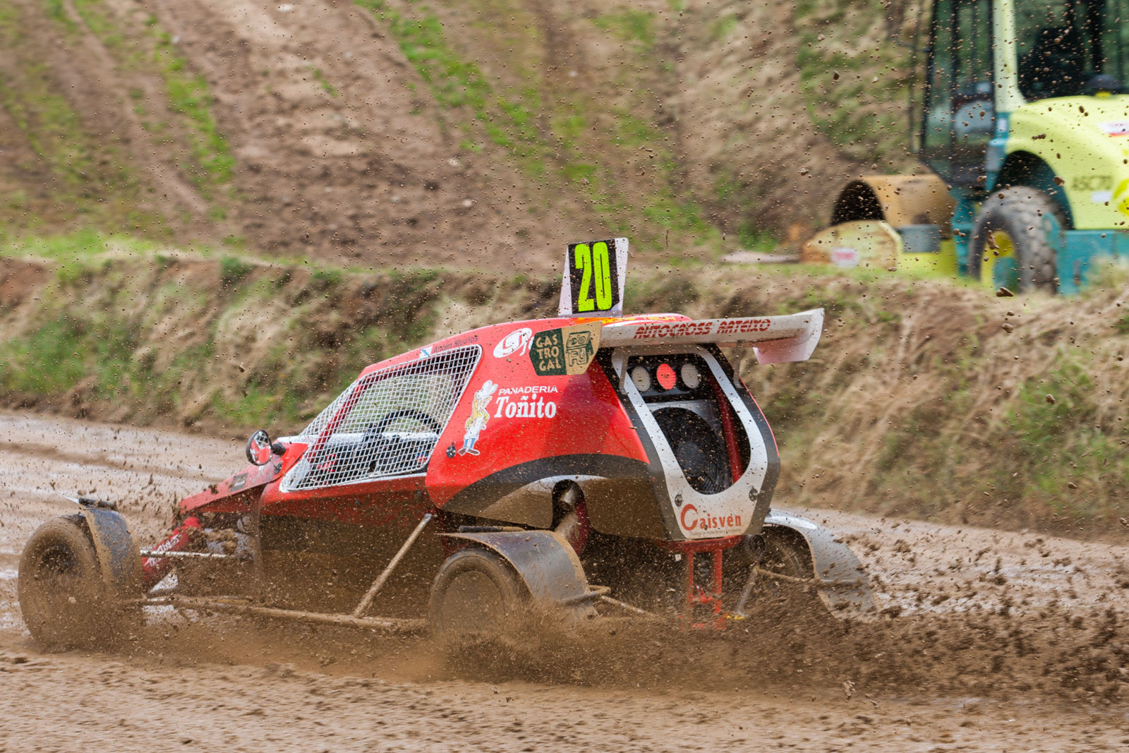005 Autocross Carballo FGA 2016 012