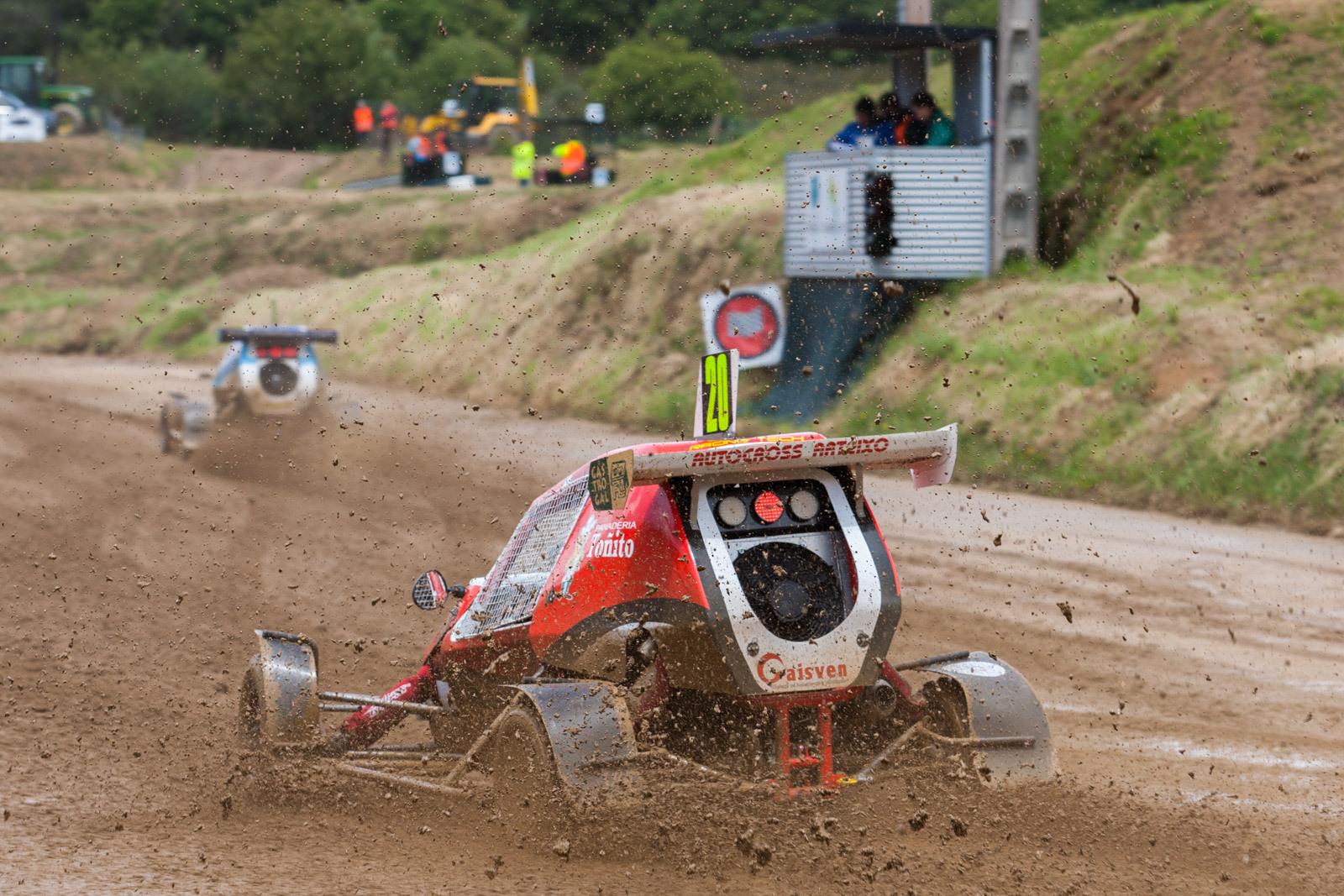005 Autocross Carballo FGA 2016 014