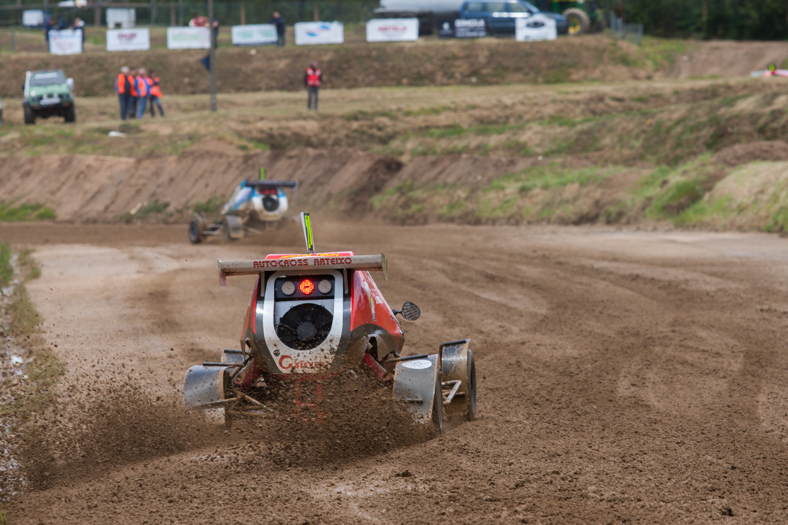 005 Autocross Carballo FGA 2016 017