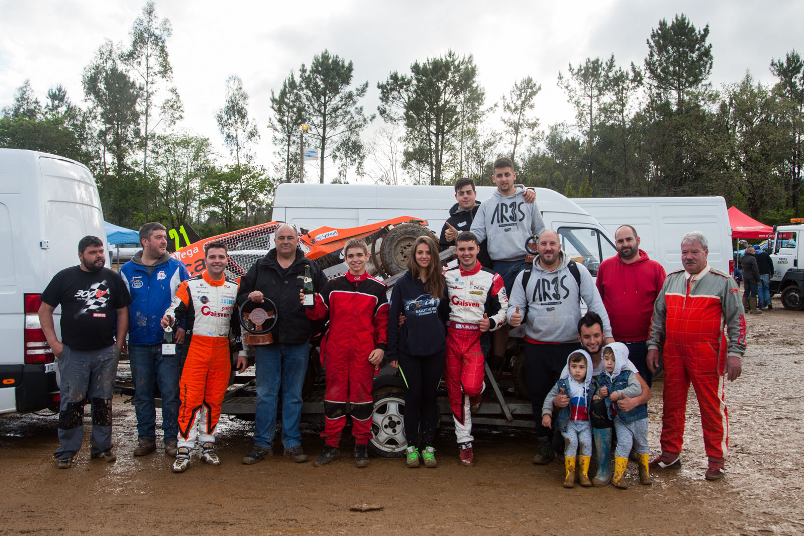 005 Autocross Carballo FGA 2016 027